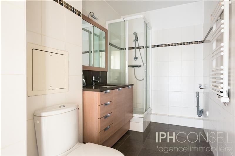 Vente de prestige appartement Neuilly surseine 360 000€ - Photo 6