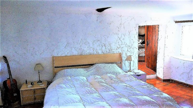 Venta  casa Evenos 455000€ - Fotografía 5