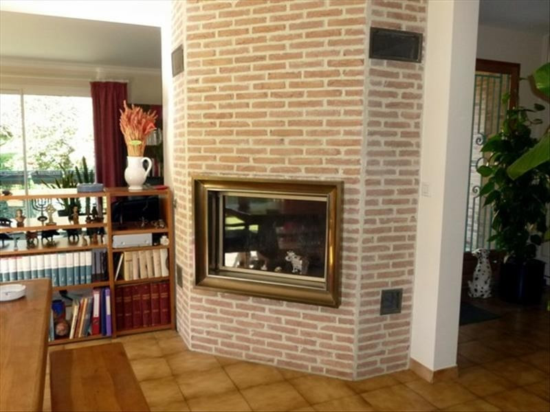 Sale house / villa Honfleur 367 500€ - Picture 5
