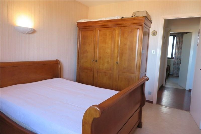 Sale apartment Collioure 296000€ - Picture 8