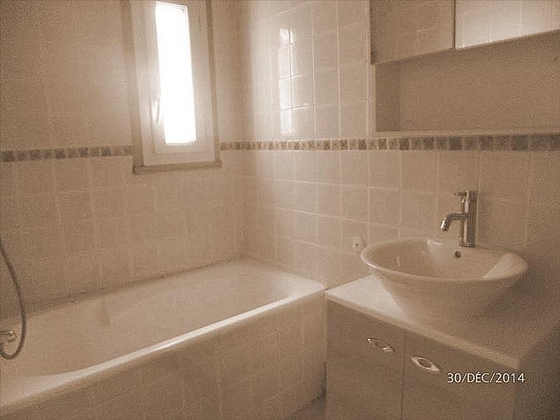 Sale apartment Melun 85200€ - Picture 5