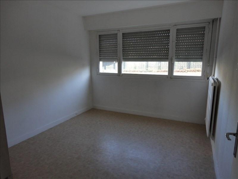 Vente appartement Palaiseau 165000€ - Photo 3