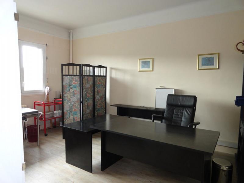 Vente bureau Maule 164300€ - Photo 2