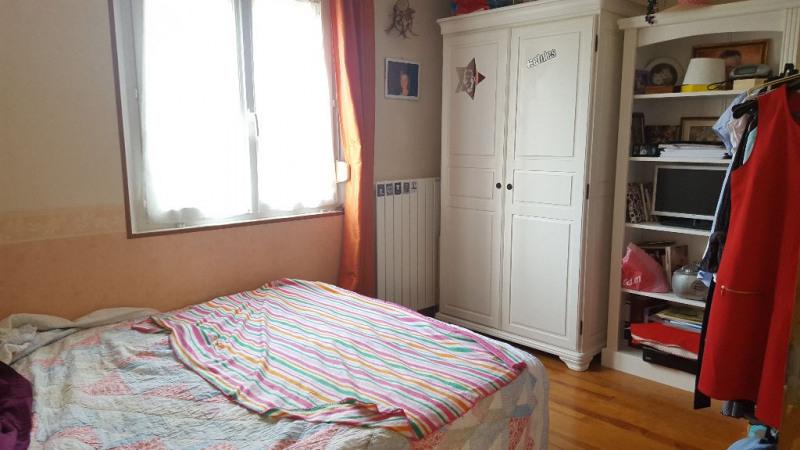 Sale house / villa Auneuil 168000€ - Picture 4