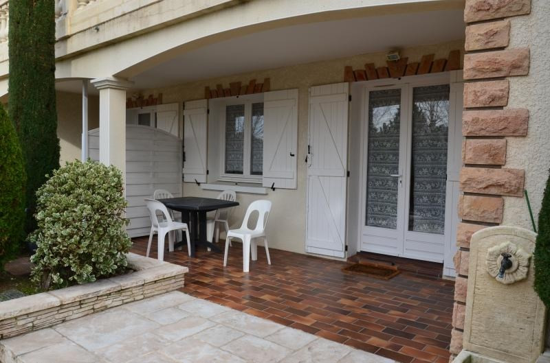 Sale house / villa Heyrieux 550 000€ - Picture 18