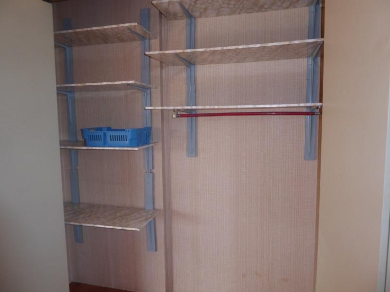 Vente appartement Aubenas 64800€ - Photo 9