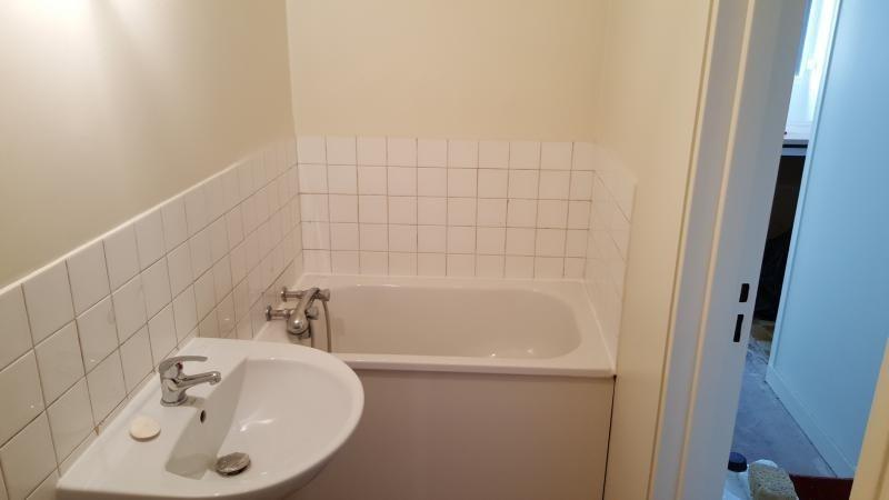 Produit d'investissement appartement Grigny 44000€ - Photo 5
