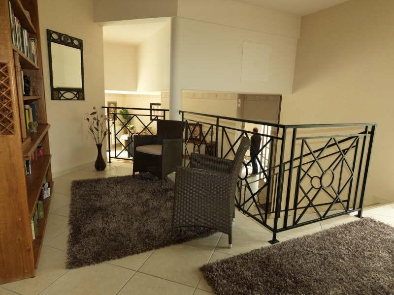 Vente maison / villa Limoges 355000€ - Photo 8