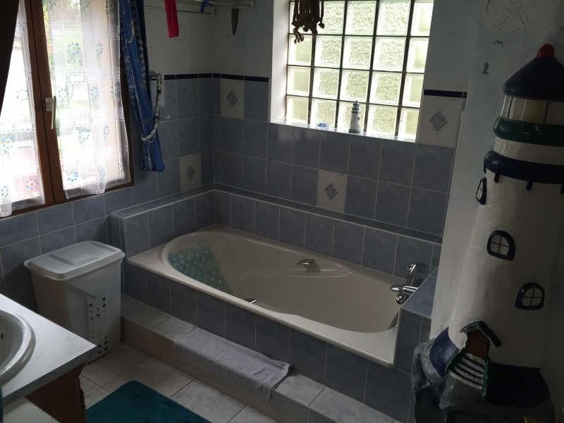 Sale house / villa Bornel pr... 259000€ - Picture 5