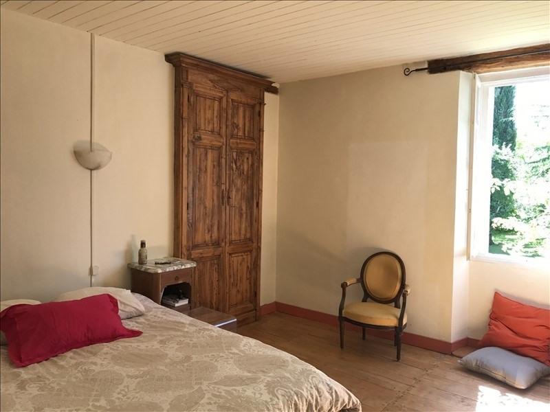 Sale house / villa St germain de belves 275000€ - Picture 6