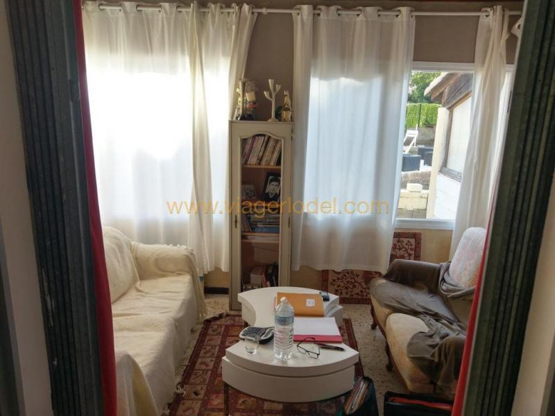 养老保险 公寓 Vailhauquès 55000€ - 照片 15