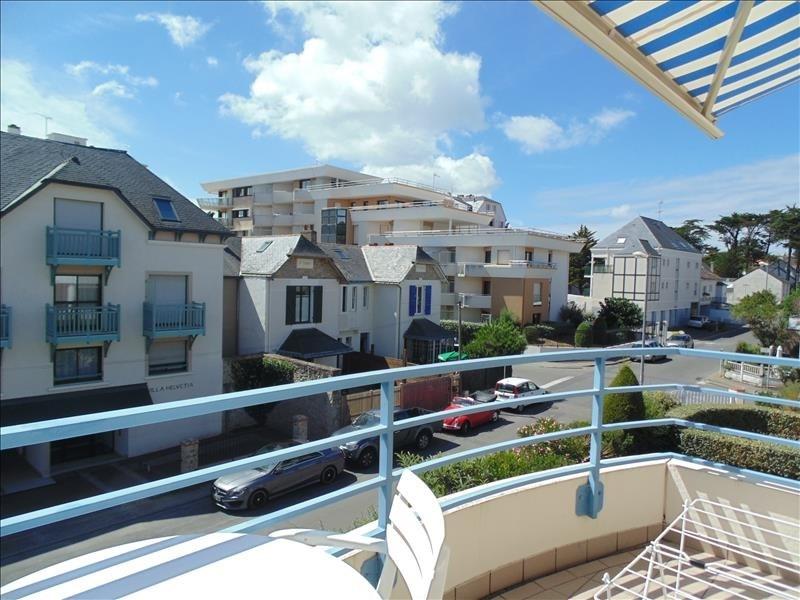Sale apartment Pornichet 218400€ - Picture 4