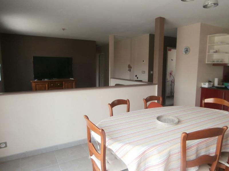 Sale house / villa Pont du casse 205000€ - Picture 5