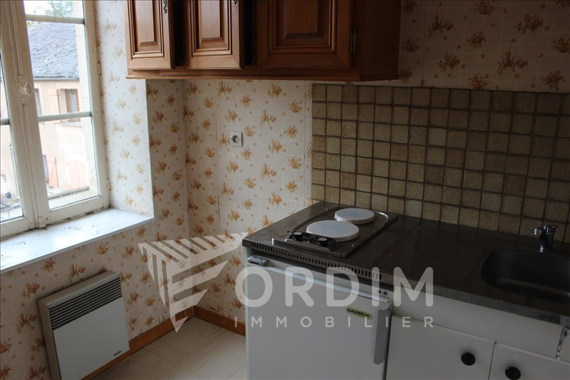 Vente immeuble Gy l eveque 259000€ - Photo 10