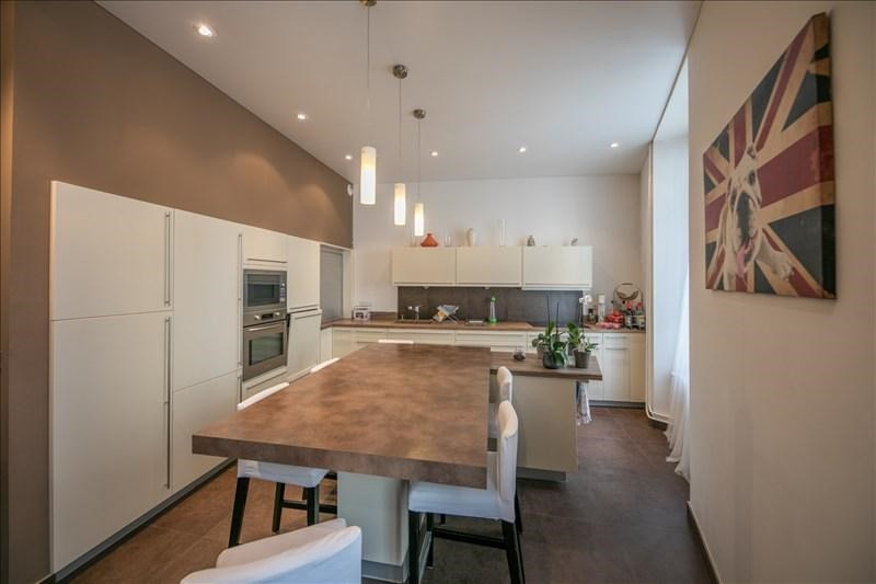 Vente appartement Annecy 449000€ - Photo 4