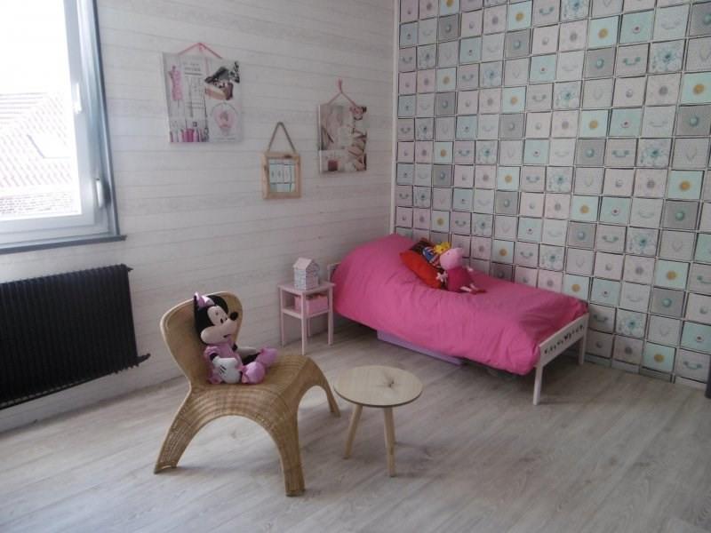 Vente maison / villa Annoeullin 147900€ - Photo 4