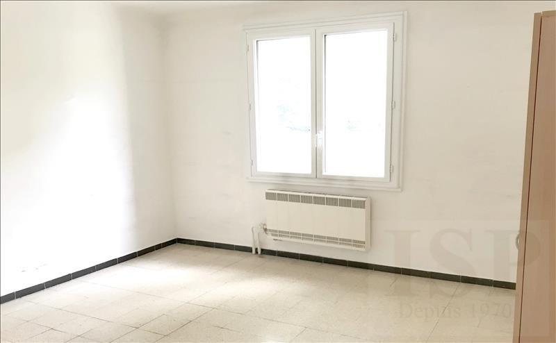 Location appartement Aix en provence 1199€ CC - Photo 4