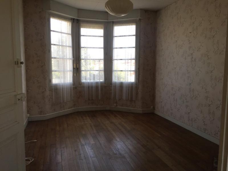 Vente maison / villa Les sables d olonne 450000€ - Photo 10