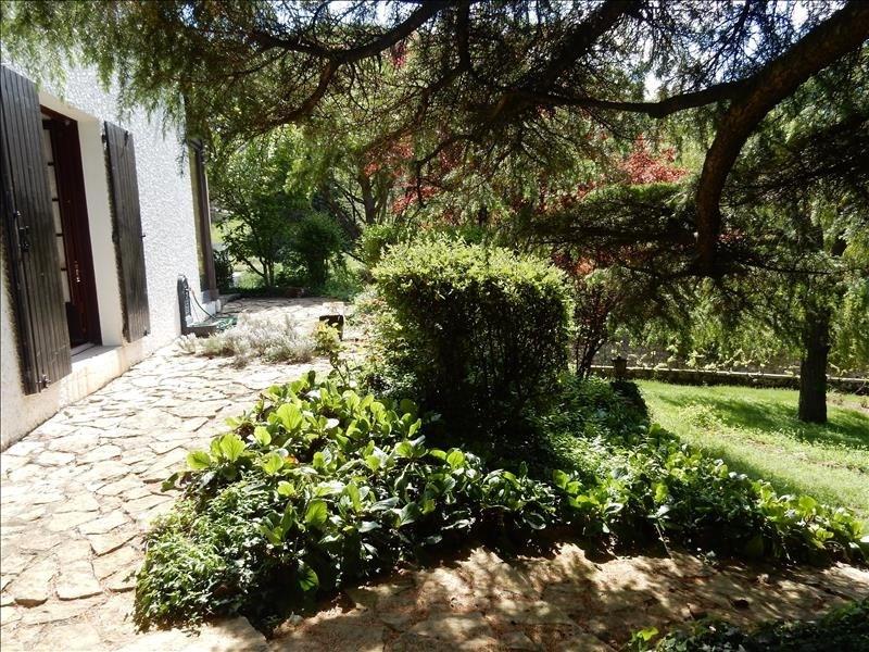 Verkoop  huis Vienne 320000€ - Foto 1