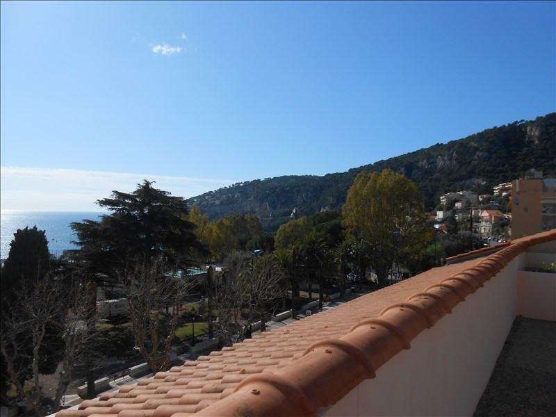 Vente de prestige appartement Villefranche 990000€ - Photo 11