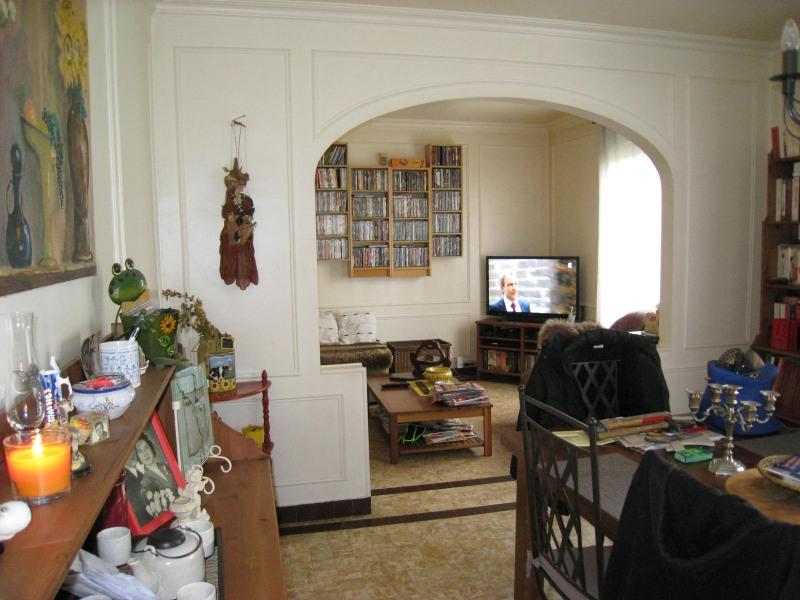 Sale house / villa Bry-sur-marne 399000€ - Picture 1