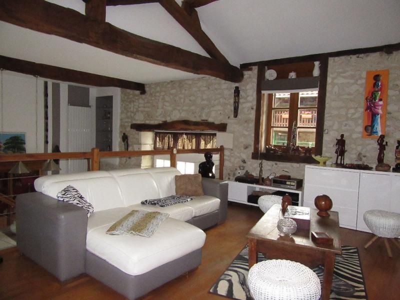 Sale house / villa Perigueux 445200€ - Picture 8
