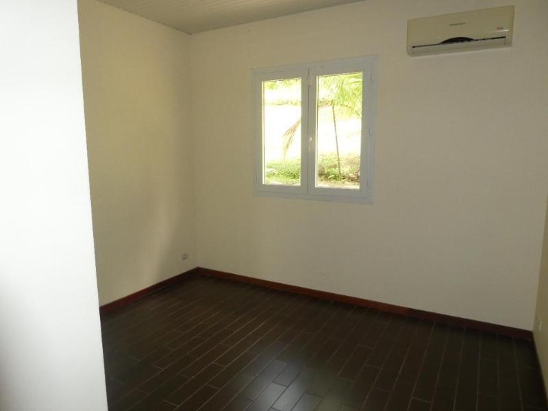 Deluxe sale house / villa Trois ilets 569500€ - Picture 9