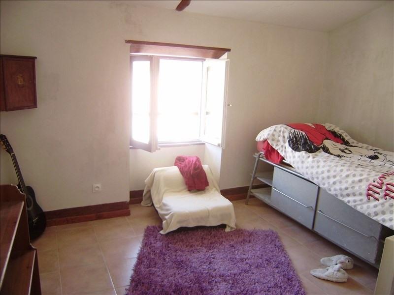 Sale house / villa Eyguieres 182500€ - Picture 2