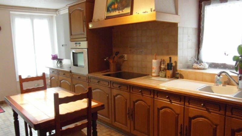 Sale house / villa Blois 149800€ - Picture 2