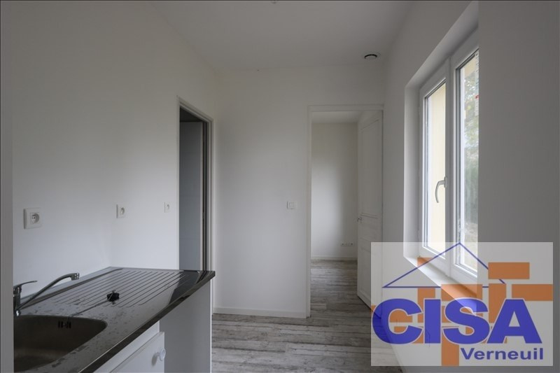 Location appartement Pont ste maxence 690€ CC - Photo 2