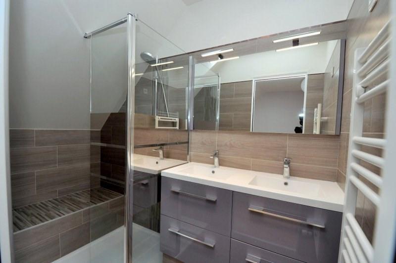 Vente maison / villa Limours 635000€ - Photo 11