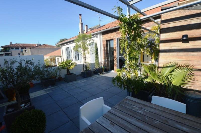 Vente appartement Avignon intra muros 438000€ - Photo 1