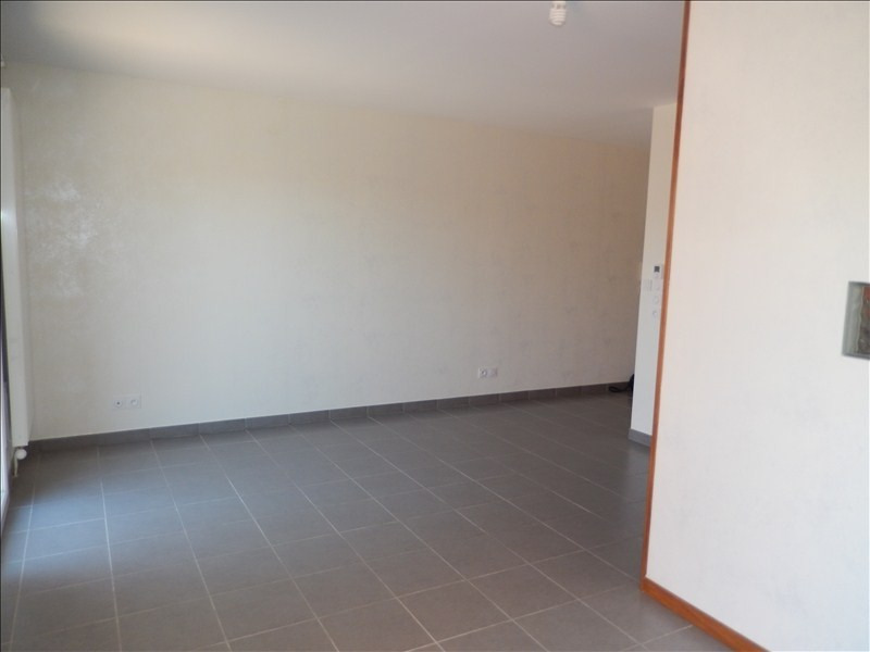 Rental apartment Le puy en velay 472,79€ CC - Picture 4