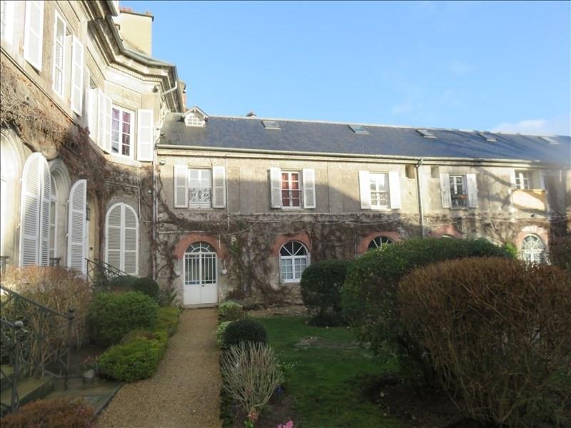 Sale apartment Meaux 157500€ - Picture 2