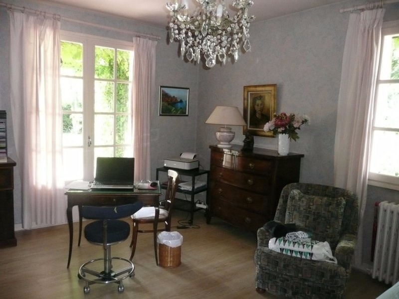 Vente maison / villa Odos 409 500€ - Photo 2