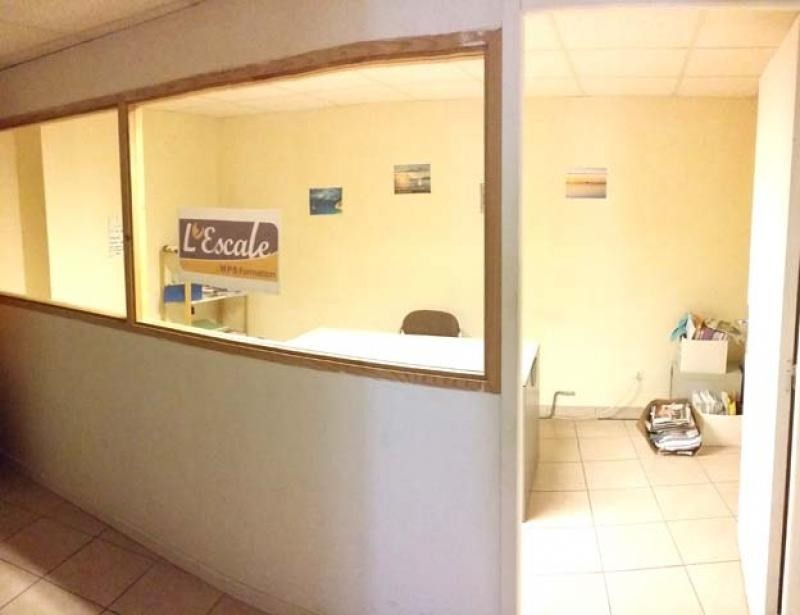 Vente bureau Pont de cheruy 55 000€ - Photo 2