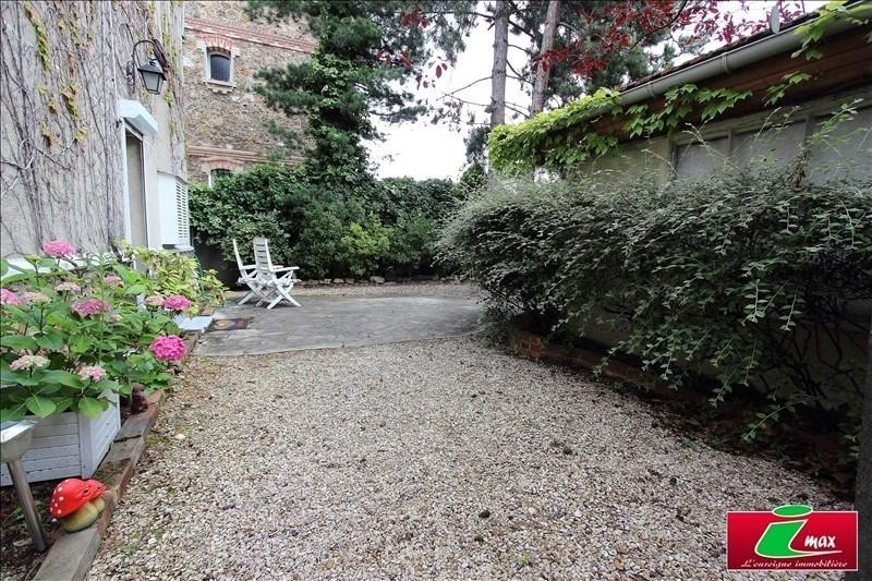 Sale house / villa Courbevoie 765000€ - Picture 2