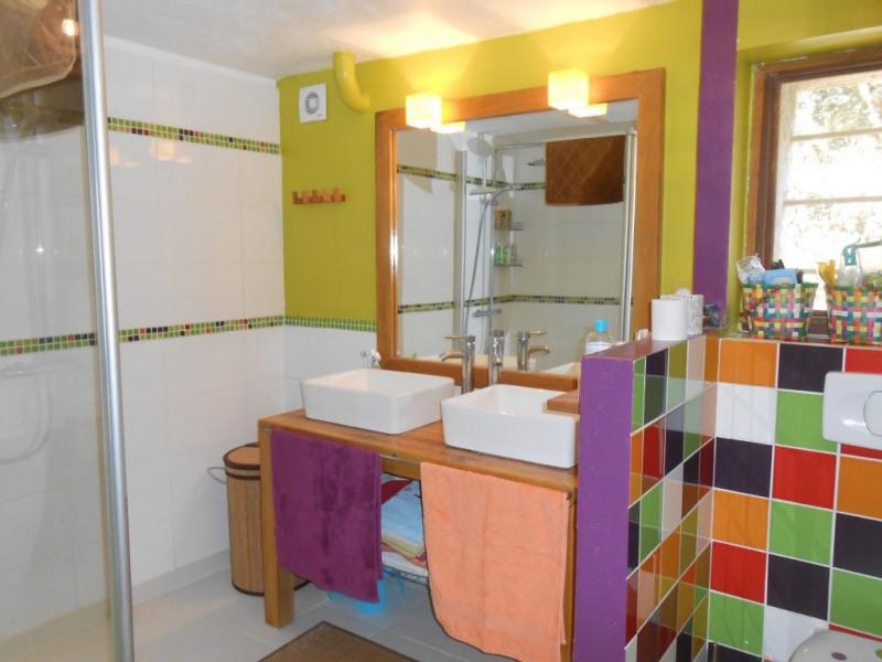 Vente maison / villa Lorgues 304000€ - Photo 11