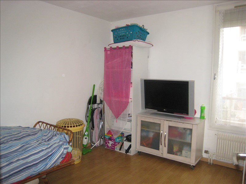 Vente de prestige appartement Eragny sur oise 198 000€ - Photo 5