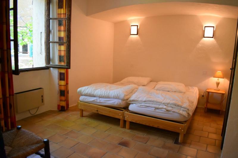 Vente de prestige maison / villa Seillans 695000€ - Photo 17