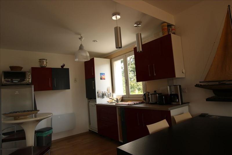 Vente maison / villa St brevin les pins 242650€ - Photo 2