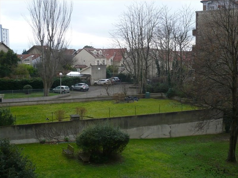 Vente appartement Colombes 198000€ - Photo 12