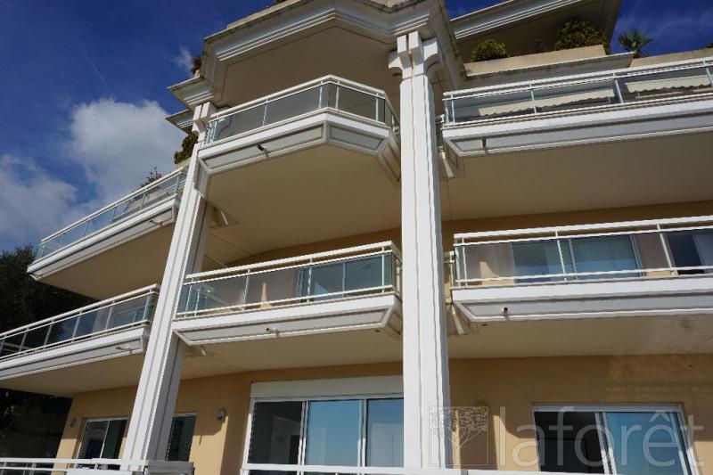 Vente maison / villa Roquebrune cap martin 3700000€ - Photo 2