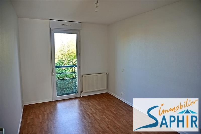Vente maison / villa Cugnaux 266 000€ - Photo 6