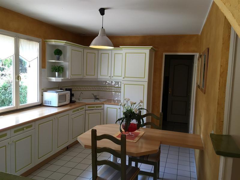 Maison  4 pièces + Terrain 240 m² Vaujours (93410) par MAISONS PIERRE