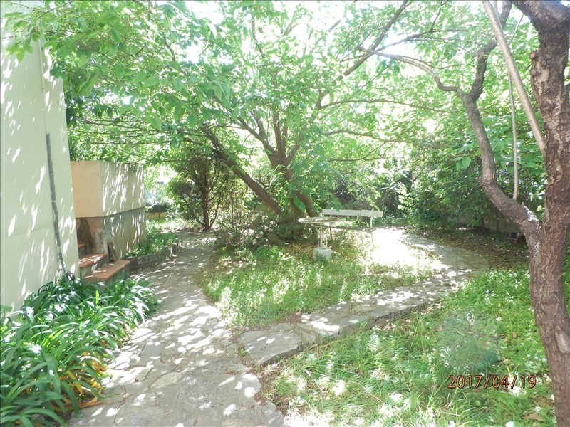 Deluxe sale house / villa Toulon 555 000€ - Picture 4