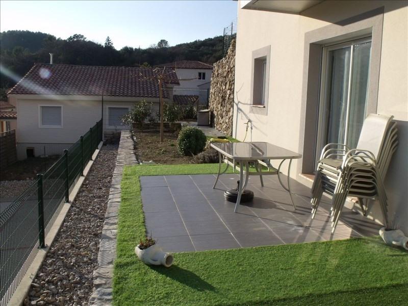 Sale house / villa Lodeve 285000€ - Picture 8