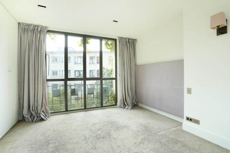 Vente de prestige maison / villa Neuilly-sur-seine 3050000€ - Photo 6