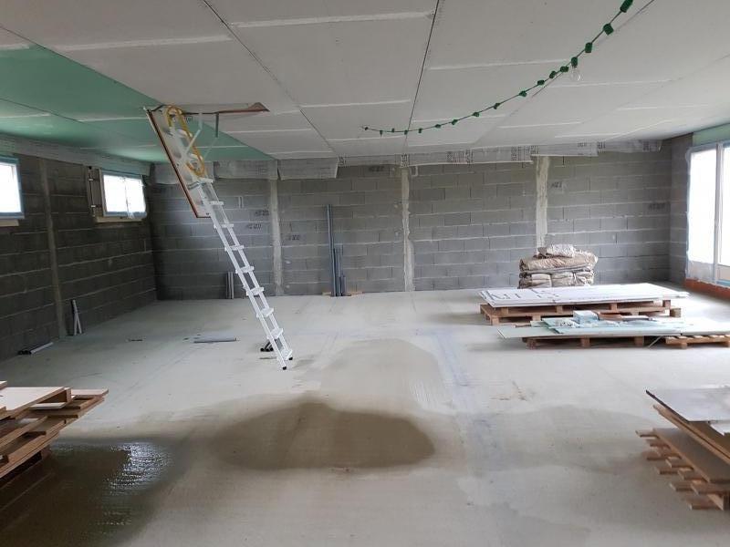 Venta  casa Samadet 309000€ - Fotografía 10