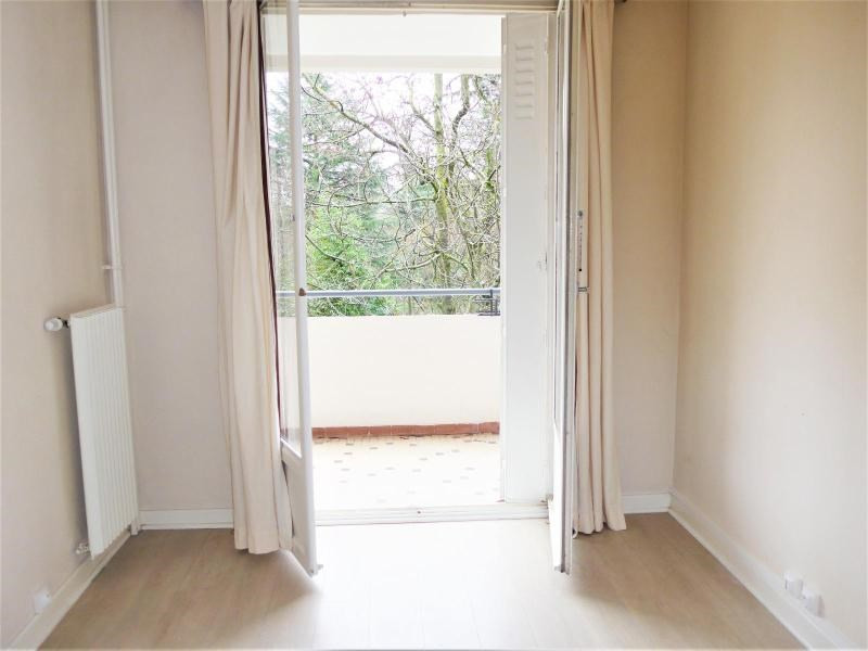 Location appartement Decines 872€ CC - Photo 7